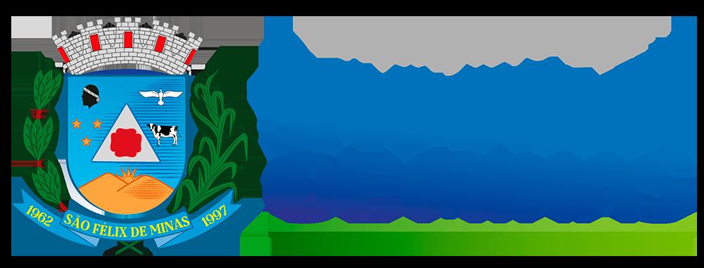 Transparência - Prefeitura Municipal de São Félix de Minas